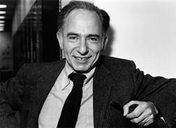 Cohen, Joshua F.