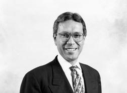 Horner, Edward W., Jr.