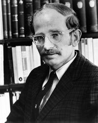 Katz, Stanley N.