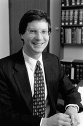 Klerman, Daniel M.
