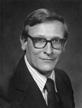Laros, Gerald S.