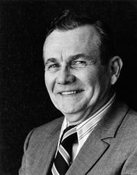 McKinley, John H.