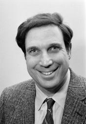 Richman, David P.