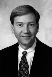 Vogelzang, Nicholas J.