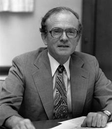 Baily, Walter L., Jr.