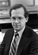 Baird, Douglas G.