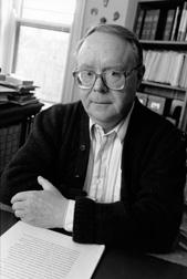 Betz, Hans Dieter