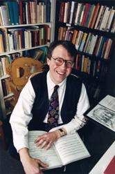 Bohlman, Philip