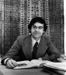 Cohen, Charles E.