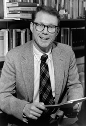 Cook, Edward M.
