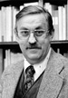 Dembowski, Peter