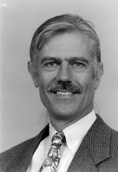 Easton, John Q.