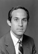 Friedman, Allan J.
