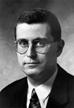Furnstahl, Lawrence J.
