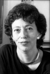 Goldstein, Jan