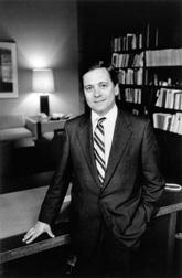 Gould, John P.