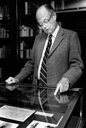 Grant, Robert M.