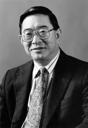 Hamada, Robert S.