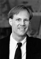 Hansen, John Mark
