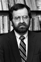 Joseph, Lawrence B.