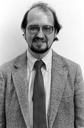 Heller, Reinhold