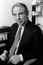 Helmholz, Richard H.