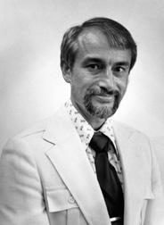 Hoffner, Harry A., Jr.