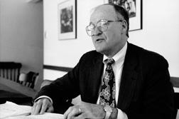 Hogan, William