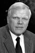 Laumann, Edward O.