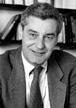 Lucas, Robert E.
