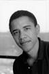 Obama, Barack