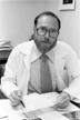 Rosenfield, Robert L.