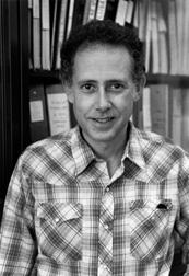 Rosner, Jonathan L.