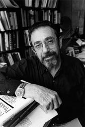 Silberman, Bernard S.