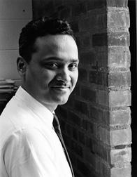Srivastava, Ramesh C.