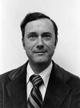 Steiner, Donald F.