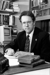 Stigler, Stephen M.