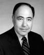 Strauss, Bernard S.