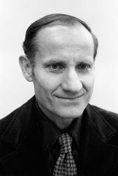 Swanson, Don R.
