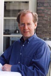 Van den Hout, Theo P. J.