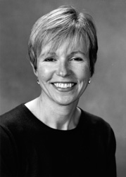 Waite, Linda J.