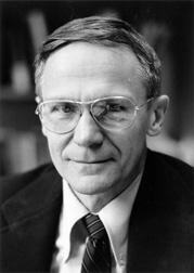 Wallace, David L.