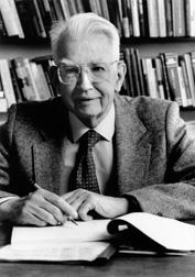 Coase, Ronald H.