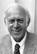 Friedman, Jerome I.