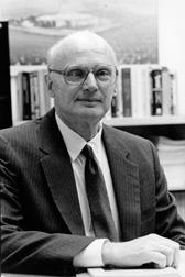 Markowitz, Harry M.