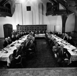 Board of Trustees, University of Chicago