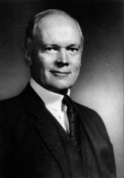 Anderson, Robert O.