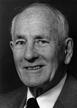 Beadle, George W.