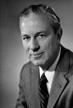 Brown, Charles L.