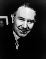 Burnham, Joseph A.